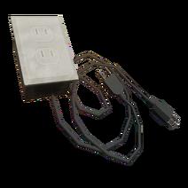 ElectricalParts 2048