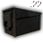 Crafted AmmoBox 22 48
