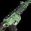 At15 pixel green 2048