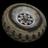 Wheel 48