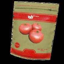 SeedsTomatoes 2048