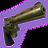 ColtPythonGrimeyRick 48