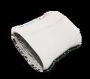 Antiseptic Bandage