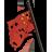 Flagpole china 48