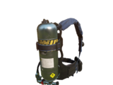 Gas Canister Pack