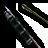 CraftedExplosiveArrowx8 0000 48