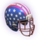 FootballHelmetAmerica 48