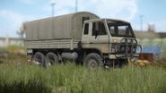 5-ton-truck