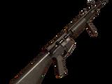 Mod16 Assault