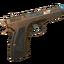 AP85 Bronze 2048