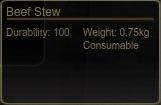 File:Beef Stew Tooltip.png