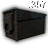 Crafted AmmoBox 357 48
