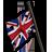 Flagpole uk 48