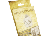 WaterPure Tablets