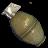GrenadeFragPickup 48