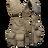 TacticalVestTan 2048