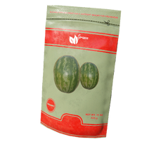 SeedsWatermelons 2048
