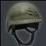 MilitaryHelmet Icon