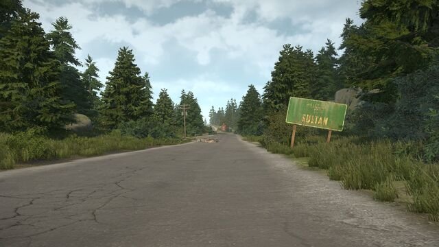 File:Sultan road sign.jpg