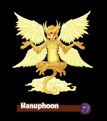Hanuphoon