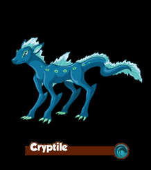 Cryptile