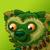 Treemur Icono
