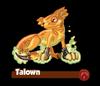 Talown