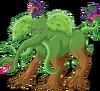 Grastodon