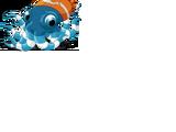 Squibee