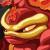Dark Firebrawl Icono