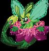 Fairyblossom
