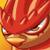 Fireprick Icono