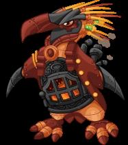 Macarovon