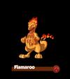 Flamaroo