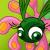 Bloombug Icono