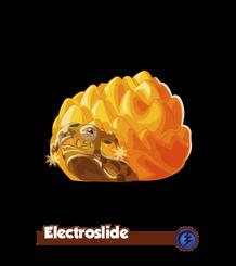 Electroslide