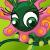 Flowerpiller Icono