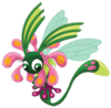 Bloombug