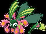 Flowerpiller