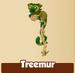 Treemur