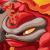 Firebrawl Icono