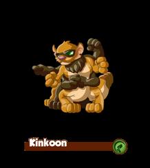 Kinkoon