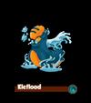 Eleflood