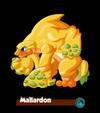 Mallardon