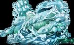 Water Elementum
