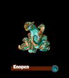 Enopen