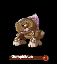 Gemphibian
