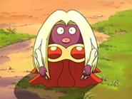 Jynx anime 3