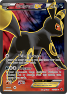 Umbreon fates collide 2