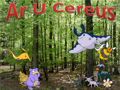 ARCereusCover